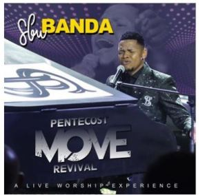 Sbu Banda – How Glorious