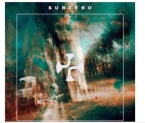 Subzero – A Dreamer's Tale