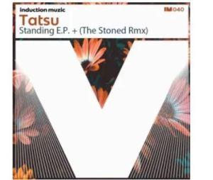 Tatsu – Standing
