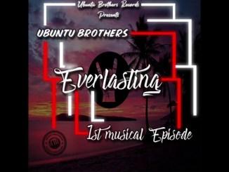 Ubuntu Brothers - Six Minutes