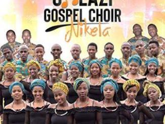 Umlazi Gospel Choir – Babusisiwe
