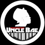 Uncle Bae Ft. Itu Ears & Musa Keys – Love Affair