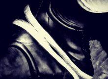 Dj DadaMan x Force Minora – Mdawu Ft. Prince Rhangani WaterEyes Push Mp3 Download