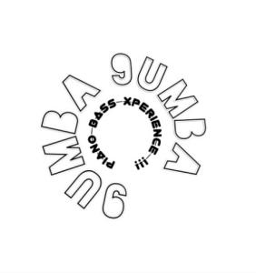 9umba – Zanele Pt. 2 (PianoBass)