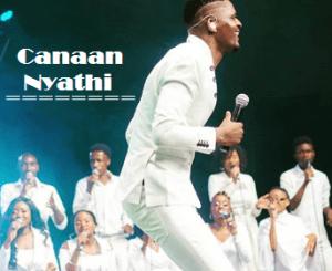 Canaan Nyathi – Baba Ziveze