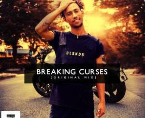 Color Blind DJ – Breaking Curses (Original Mix)