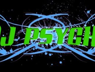 DJ Psycho – Rutlwa Monate