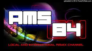 DJ Snow SA ft MR MEYER - Kap n Dent Remix 2020