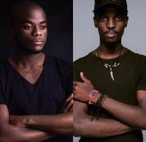 Erykah Badu – On And On (DJ Flaton Fox & Dee Cee Remix)