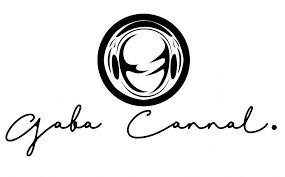 Gaba cannal 2020