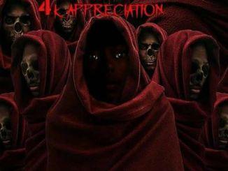 Insane Malwela – 4k Appreciation Mix