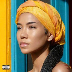 Jhene Aiko Chilombo Zip Album Download Free
