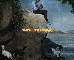 DOWNLOAD Lil Baby My Turn Album Zip