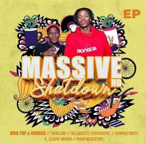 MDU a.k.a TRP & BONGZA – Sunshine