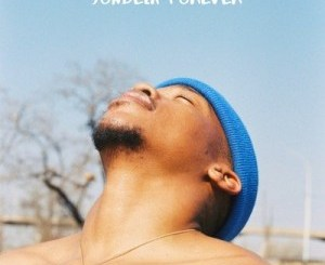 Muzi – Sondela Forever