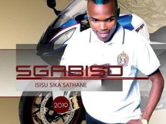 Sgabiso – Bekumel AqonyweSgabiso – Bekumel Aqonywe