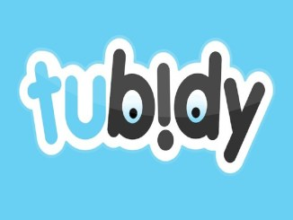 Tubidy Free Mp3 Music Video Download - www.tubidy.com