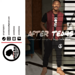 Uncle Bae – Amapiano 2020 Guest Mix After Tears