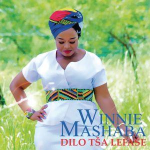 Winnie Mashaba Songs 2020 Mp3 & Album