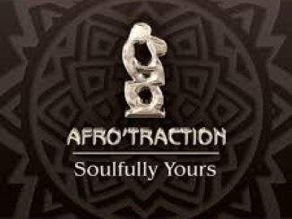 Afrotraction