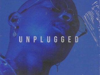 Aubrey Qwana – Unplugged