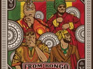 Bongo Maffin – Vuma