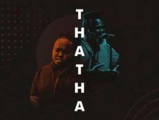 Heavy K – Thata Ft. Mbuso Khoza