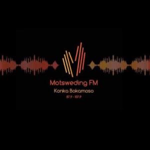 DJ Ace – Motsweding FM (Lockdown 20 Something Mix)