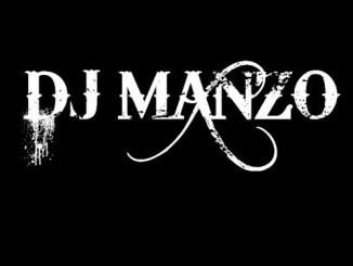 Dj Manzo – AMA BEER