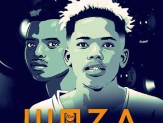 Dj Quality x Woza Sabza – Woza & Controller