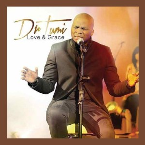 Dr. Tumi – Nothing Without You