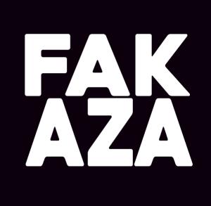 Fakaza Music Video