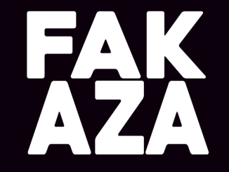 Fakaza Music Video