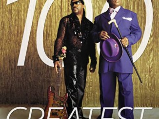 Greatest Funk Songs of the 20th Century (Classic Soul/Funk Mix)