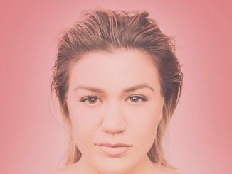 I Dare You - Kelly Clarkson