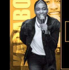 Lerato Le Fedile – Karabo The Junkey
