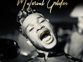 Material Kabelo Golden – Operation Magwinya Zonke