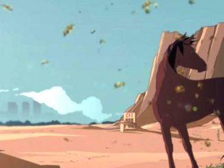 Megan Thee Stallion – Savage (Remix) ft. Beyoncé