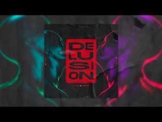 OLIVER & Kenura – Delusion (Original Mix)