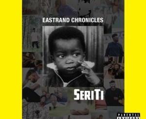 Seriti – East Rand Chronicles