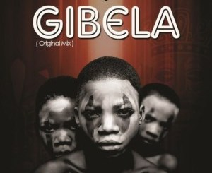 Snaxxzo, Budda Sage & Froote – Gibela