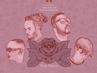 Stogie T – Pretty Flowers ft. Kwesta, J Molley & Maggz
