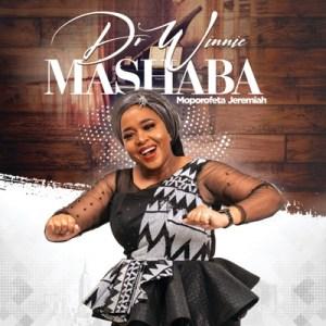 Winnie Mashaba – Moporofeta Jeremiah
