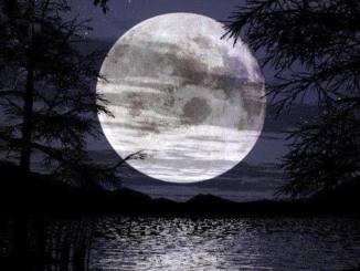 clair de lune piano