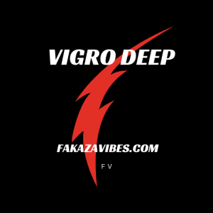 Vigro Deep – Bundle of Joy