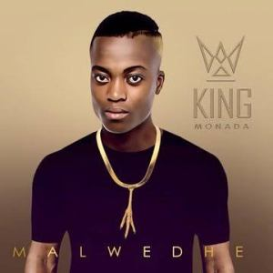 king monada new hit 2020