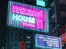 mzansi house volume 11