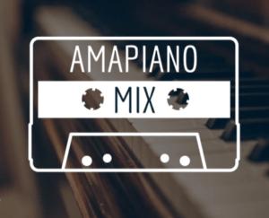 Ace da Q – Amapiano Mix Ft. Focalistic, Vigro Deep, Sje Konka & Freddy K