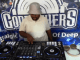 Afrika Brothers & Jay Saxx – Lockdown Mode (CoronaDisinfectants)