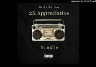 Avee no Dura (Bathathe Fam) – 2K Appreciation